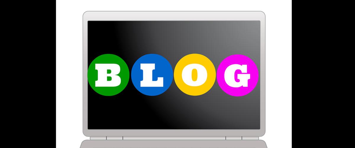 blog post images