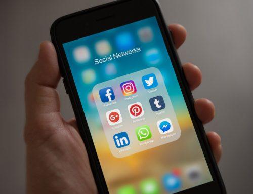 5 Essentials to Plan a Social Media Campaign